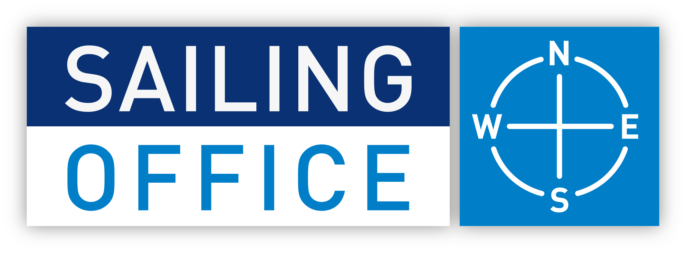 Sailing Office-Logo
