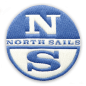 Mobile Preview: North Sails | Badeshort NORTH VOLLEY
