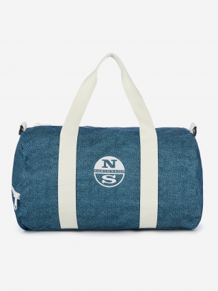 North Sails | Duffle Bag
